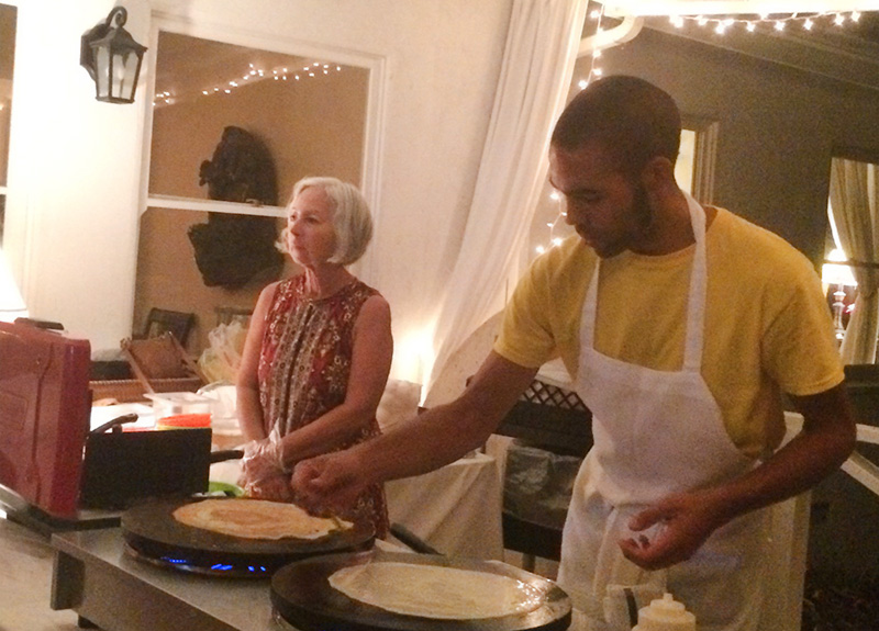Parties_Form_Home French Crepe Catering
